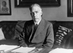 NielsBohr1935
