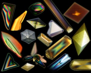 Protein_crystals