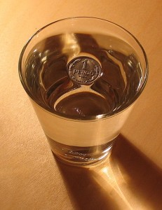 coin_on_water