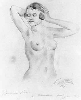 Порно рисунки с гитлером
