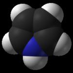 Pyrrole-2