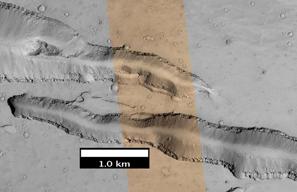mars-dune