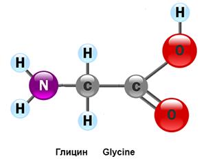 amino-acid-1