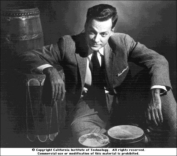 feynman_bongos